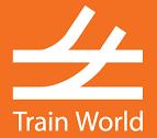logo train-world