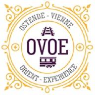 Ostende-Vienne Orient Experience